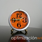 servicio de optimización web ofrecido por las agencias de marketing online.