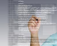 Optimización de código y contenidos.