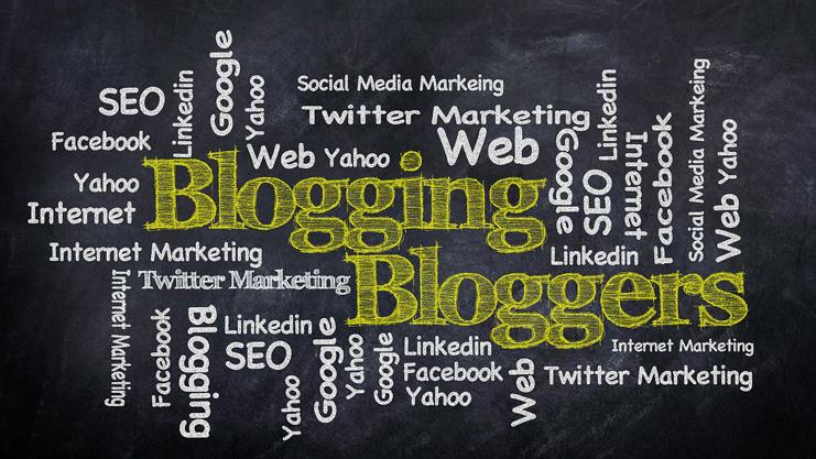 Cómo hacer tu red de blogs.