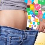 La importancia de bajar el peso de las imágenes by: SeoUp!