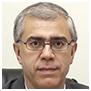 Influencer en Social Media: Alfredo Vela Zacanda.