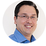 Influencer en Social Media: Juan Carlos Mejia LLano
