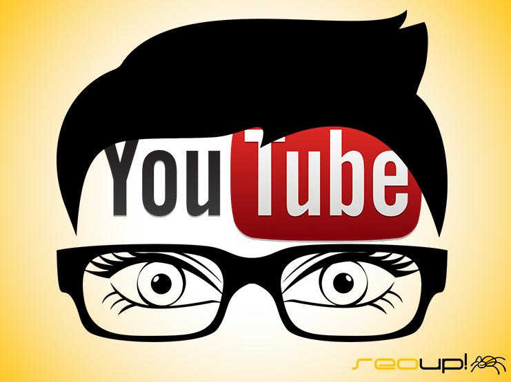 Youtube: El segundo gran buscador.