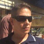 José Luis Ghiloni