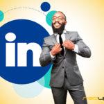 Linkedin: el primer paso para un negocio de éxito.
