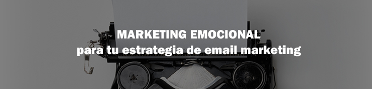 Curso de Marketing emocional Èlia Guardiola en benchmark