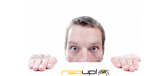 Promociones SeoUp!