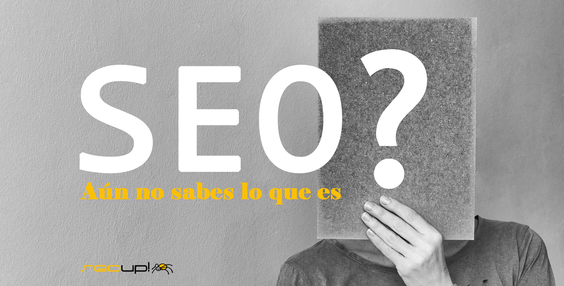 Marketing online para empresas de reformas : SEO ¿Aún no sabes lo que es?