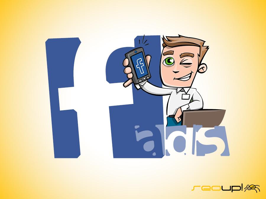 Profesional de Facebook Ads.